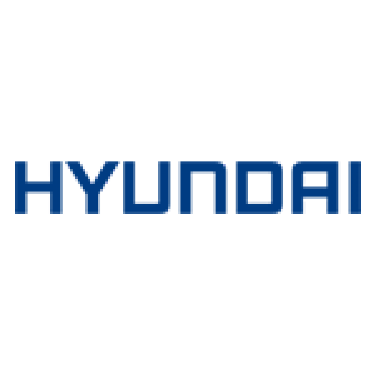 HYUNDAİ 210 - (3017) ADAPTÖR- 35 mm